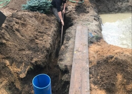 voda zo studne - Top Studne